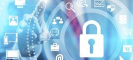 Web e malware protection