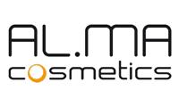 AL.MA-Cosmetics