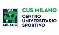 CUS_Milano