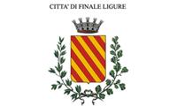 Comune-di-Finale-Ligure-logo