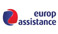 Europassistance