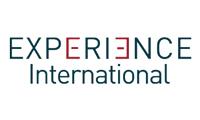 Experience_International
