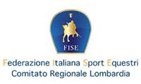 FISE_Lombardia
