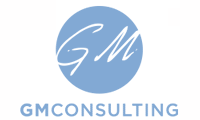 GM_Consulting