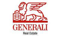 Generali_RE