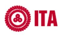 ITA_SPA