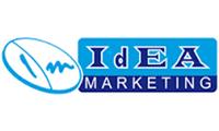 Idea_Marketing