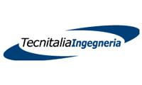 Tecnitalia_Ingegneria