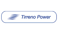 Tirreno_Power