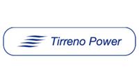 Tirreno_Power