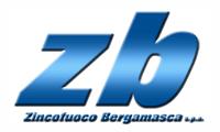 ZincofuocoBergamasca
