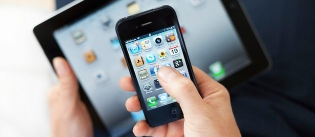 Eterogeneità BYOD: modello di business