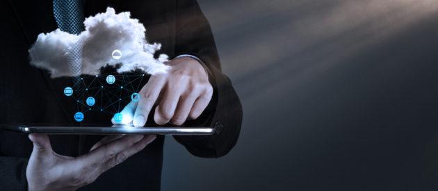 Cloud e Infrastruttura IT