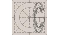Geometriemarine