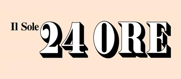 MiniTransat Naus 6.50: articolo su Il Sole 24 Ore